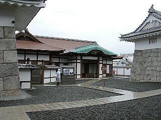 静岡「葵」博